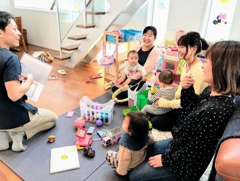 豐田市でお悩みの症状に応えてくれるたくろう鍼灸院登場!夜泣き、かんむし、便秘・・小児鍼ですっきり、ママは美容鍼!