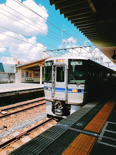 乗り物好きな子どもさんへ贈る豊田のママブログ~豐田市のミニ電車とバスの旅~