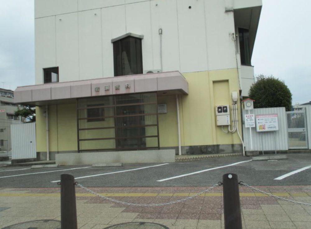岩瀬歯科医院 豊田市 歯科