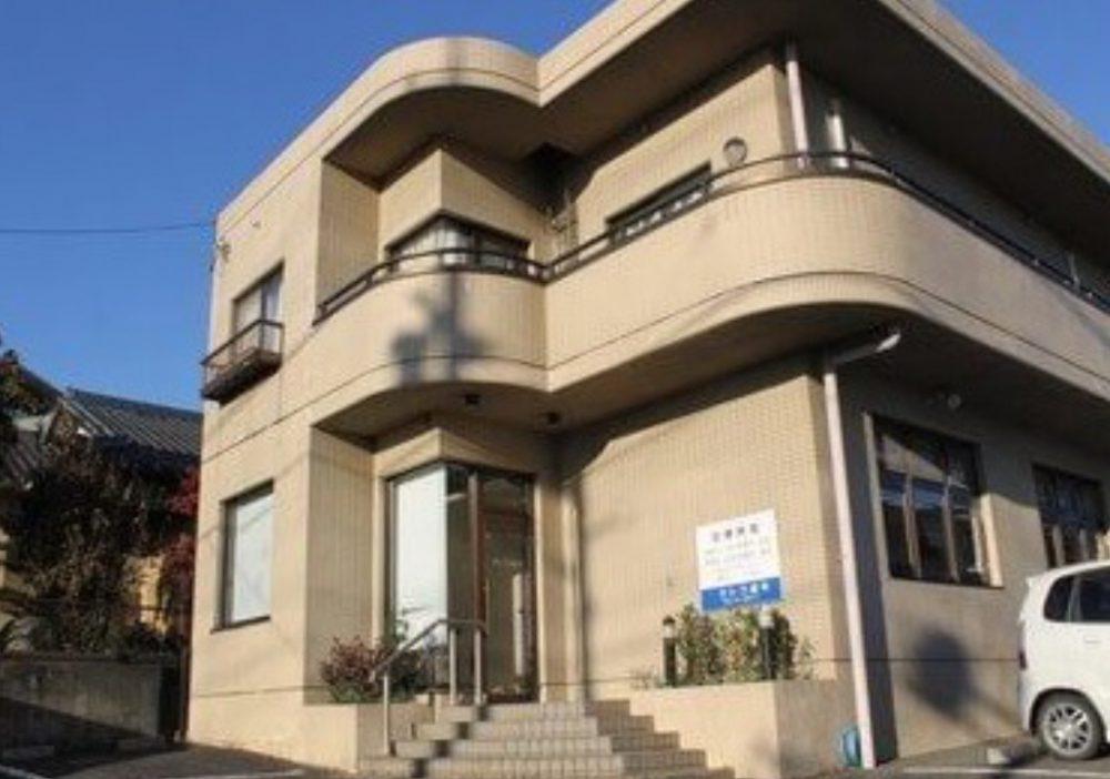 サトウ歯科医院 豊田市 歯科 小児歯科