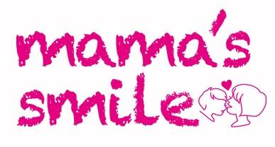 【体験レポート】様々な体験ができ、子どもだけでなく親も楽しめるのがmama's smile(ママズスマイル)の子育てサークルです!