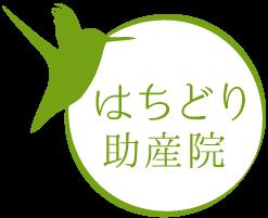 分娩場所を選びたいと思ったら、豊田市豊栄町のアットホームな 「はちどり助産院」はいかがですか?母乳外来もあります。